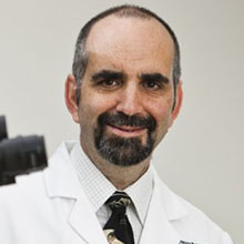 Howard E. Gendelman, M.D.